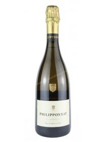 Champagne - Philipponnat Royale Réserve brut