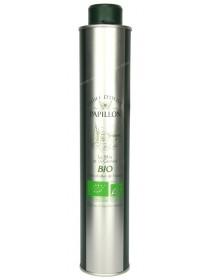 Huile d'olive - Papillon Bio 0.50L