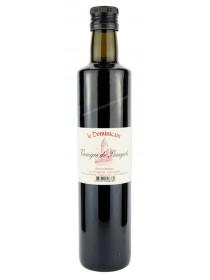 Le Dominicain - Vinaigre de Banyuls 0.50L