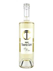 Thunevin Calvet - Maury blanc
