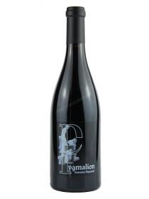 Piquemal - Pygmalion 2012