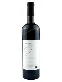 Clos des vins d'Amour - grenache en famille 2015