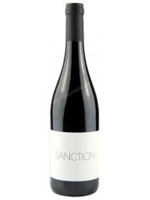 Vincent Carreras - Cent vin(s) à l'heure - Sanction 2015
