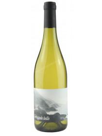 Vincent Carreras - Cent vin(s) à l'heure - L'échappée Belle 2015