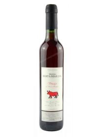 Vinaigre de Banyuls - Berta Maillol 0.50L