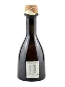 La Guinelle - Vinaigre de Banyuls Blanc 0.25L