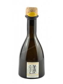 La Guinelle - Vinaigre de Muscat 0.25L