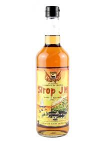 JM - Sirop de Canne 0.70L
