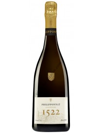 Champagne - Philipponnat 1522