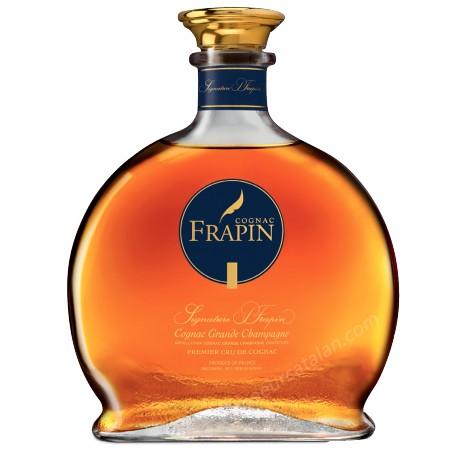Cognac Frapin - Signature