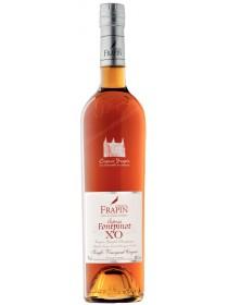 Cognac Frapin - XO