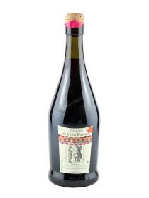 La Guinelle - Vinaigre de Vieux Banyuls 0.50L