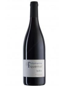 Piquemal - Tradition 2015