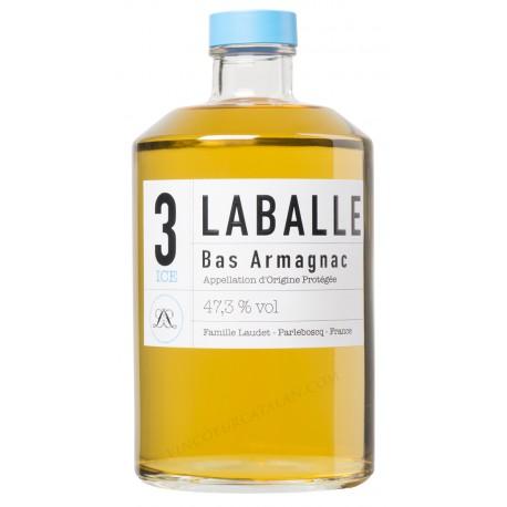 Laballe - Bas Armagnac Ice 3