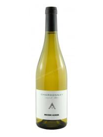 Maison Albera - Vignes d'Altitude Chardonnay 2016