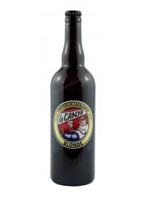 La Canya - Blonde 0.75L