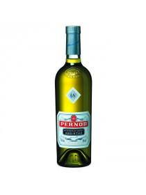 Pernod - Absinthe 0.70L