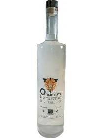 O'Baptiste - O'gin 0.75L