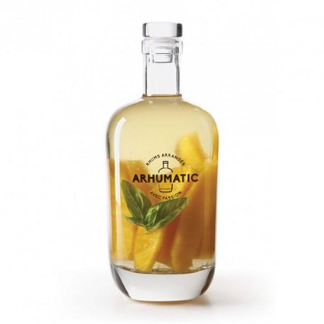 Arhumatic - Rhum Ananas rôti 0.70L