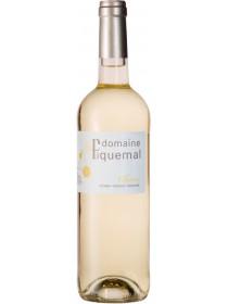 Piquemal - Clarisse 2015