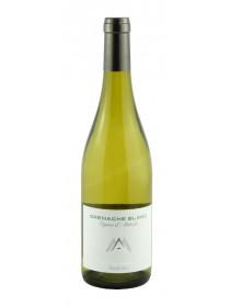 Maison Albera - Vignes d'Altitude Grenache blanc 2017