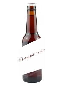 Brasserie Blaoblank - Saison 0.33L