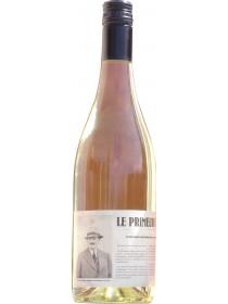 Deprade Jorda - vin primeur 2018