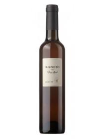 Dom Brial - Rancio Sec 2000 0.50L