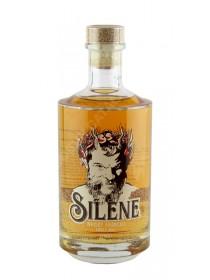 Alcool Vivant - Whisky Silene 0.70L