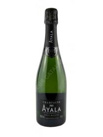 Champagne - Ayala - Brut majeur