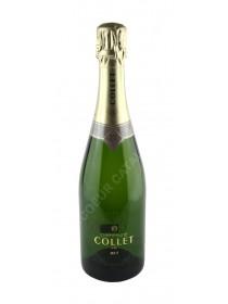 Champagne - Ayala - Brut