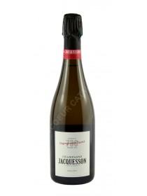 Champagne - Jacquesson - 736