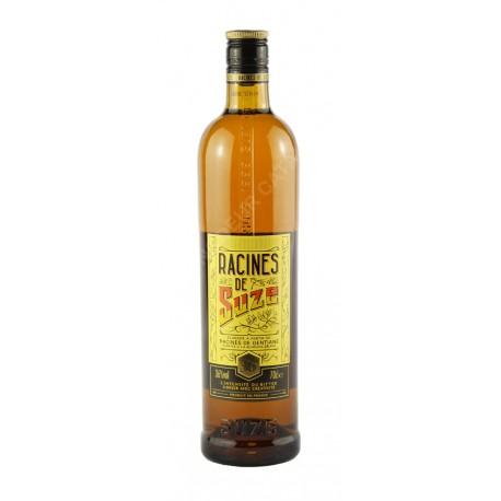 Pernod - Suze Racine 0.70L