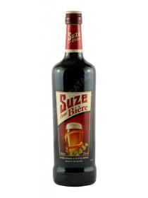 Pernod - Suze Pour bière