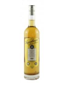 Liquoristerie de Provence - Aqualanca 0.70L