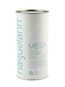 Naguelan - Whisky Mesk