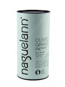 Naguelann - Whisky Grand PA