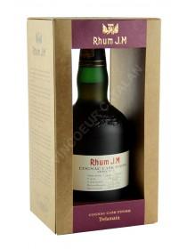JM - Cognac Cask 0.50L