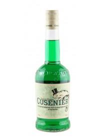 Pernod - Cusenier Liqueur de menthe 0.70L