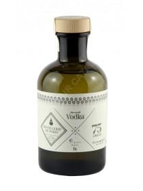 Distillerie de Paris - Vodka India 0.50L