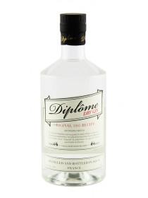 Diplome - Gin Original 1945 Recipe 0.70L