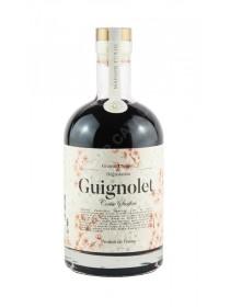 Maison Turin - Guignolet 0,70L