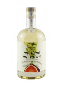 Maison Turin - Mi-figue mi-raisin 0,70L