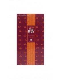 Mas de Rey - Fontaine à vin 5L rosé