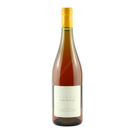 Préceptorie - Vinum - Rancio sec