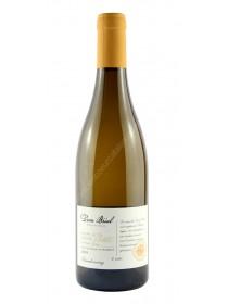 Dom Brial - Chardonnay