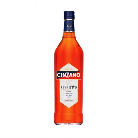cocktail-spritz-cinzano-aperitivo
