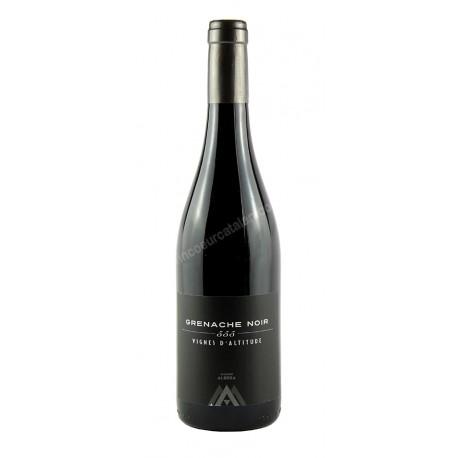Maison Albera - Grenache noir vigne d'altitude