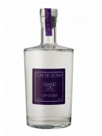 Cap de Dona - Gin - 500ml