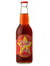 Alter Cola - Cap d'Ona - 0.33L